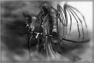 Angel_of_Death_wallpaper03
