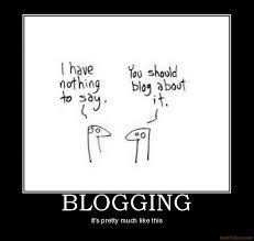 imagesblog