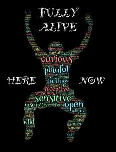 alive-444540_1280