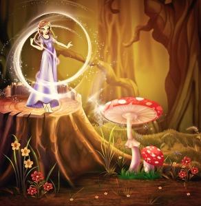 fairy-tale-81855_1280