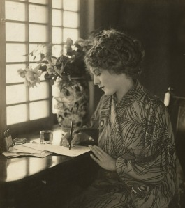 mary-pickford-391111_1280