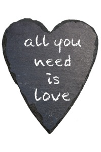 all-you-need-is-love-194916_1280