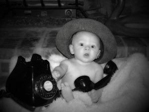 baby-74163_1280