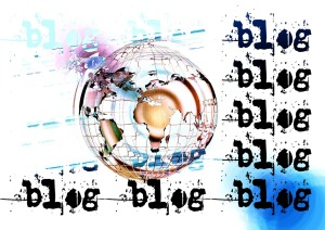 blog-327073_1280