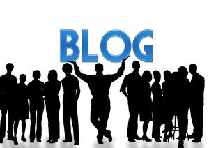 blog-92132_1280