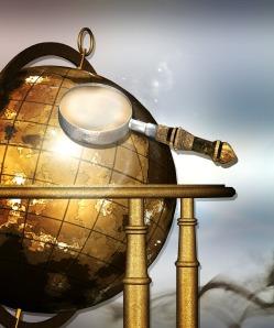 globe-454479_1280