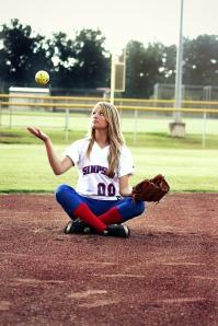 softball-422331_1280