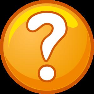 question-30028_1280
