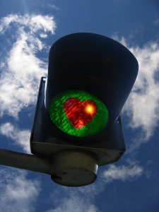 traffic-lights-66309_1280