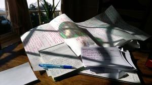 writing-427527_1280