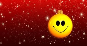 christmas-ornament-513506_1280