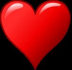 heart-26790_1280