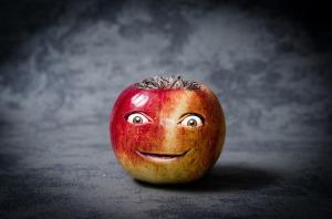 apple-496981_1280