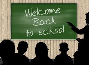 classroom-379214_1280
