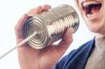 speak-238488_1280