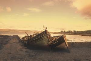stranded-918933