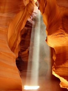 antelope-canyon-543590