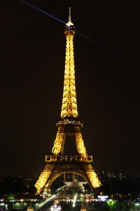paris-1244703