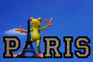 paris-1300417