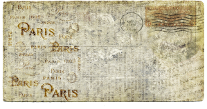 postcard-1185804